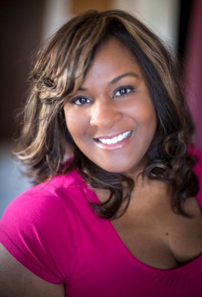 Dianne Bondy, Yoga Teacher Magazine