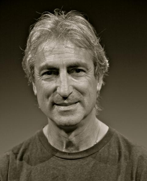 Richard Rosen, Yoga Teacher Magazine