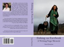 Fishing on Facebook, Yoga Teacher Magazine
