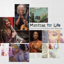 Mantras for Life, Yoga Teacher Magazine