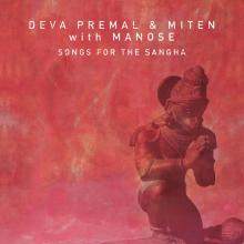 Deva Premal & Miten, Yoga Teacher Magazine