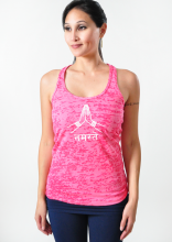 Jala Clothing - Yoga Gives Back