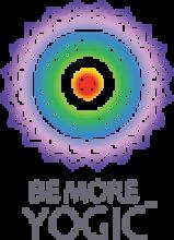 BeMoreYogic