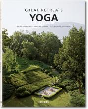 Great Yoga Retreats, Yoga Teacher Magazine