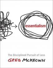 Essentialism, Yoga Teacher Magazine