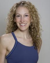 Margie Suvalle Fischel