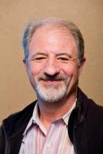 Rob Schware, Yoga Teacher Magazine
