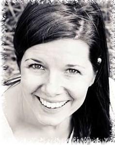 Christina Mroz, Yoga Teacher Magazine