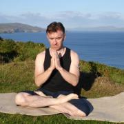 Paul Bracken, Yoga Teacher Magazine